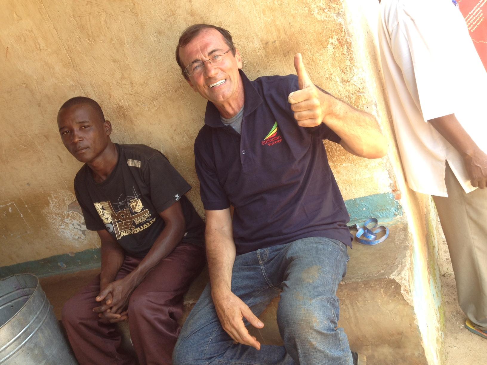 Rai Uno, polemiche su Mission: le associazioni umanitarie attaccano il programma