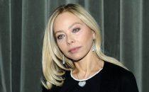 Ornella Muti torna in tv nel 2014 con 99 amori, fiction di Canale 5 ambientata in Toscana