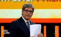 Dalla vostra parte, Rete 4: Paolo Del Debbio con un nuovo approfondimento dal 3 marzo 2015