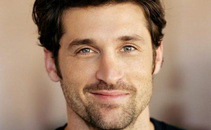Grey's Anatomy, Patrick Dempsey lascia: la petizione a Shonda Rhimes per farlo tornare