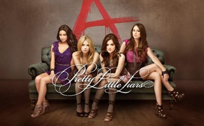 Pretty Little Liars, episodio speciale in onda il 24 novembre 2015: le anticipazioni