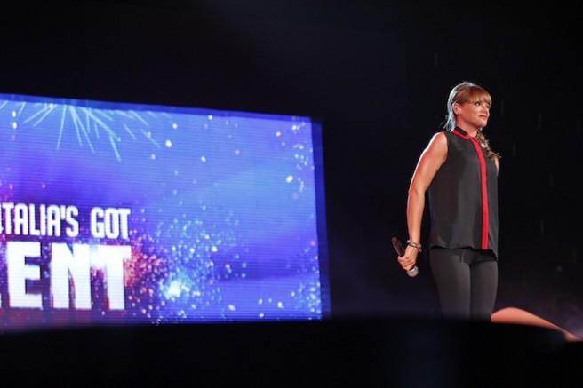 Italia's got talent 2014: anticipazioni e ospiti dello show di Canale 5