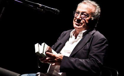 Sformat di Mariano Sabatini – A sorpresa La7 rinuncia alla collaborazione di Enrico Vaime, finora commentatore di Coffee break