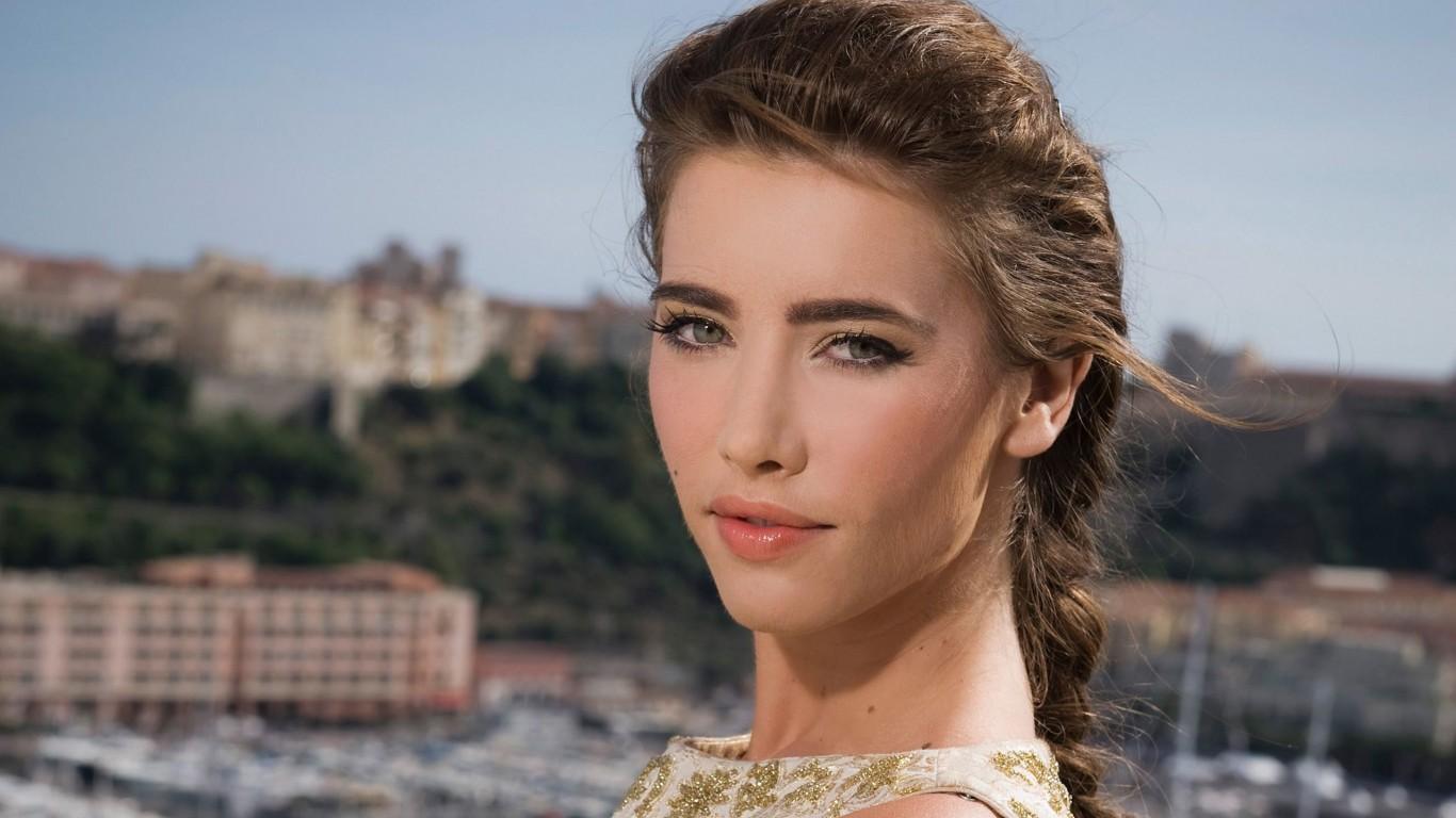 Beautiful: anticipazioni e trama delle puntate dal 2 al 6 settembre 2013
