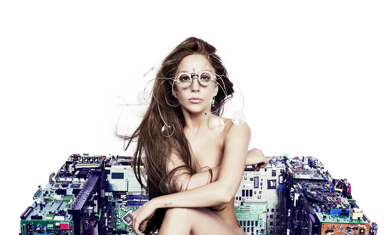X Factor 7: Lady Gaga superospite del talent show di Sky?
