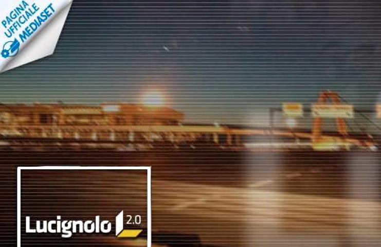 Lucignolo 2.0: Italia 1 rilancia il programma cult, in onda dal prossimo autunno