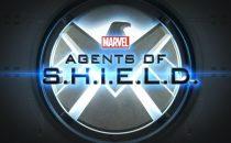 Agents of SHIELD, la serie tv