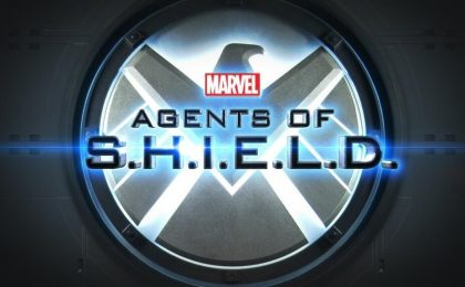 Agents of S.H.I.E.L.D. 2 stagione, anticipazioni sulla serie tv in onda su FOX