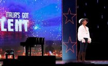 Italia's got talent 2014: terza puntata
