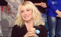 Un mondo da amare: Antonella Clerici e Bruno Vespa insieme su Rai 1 il 19 dicembre 2014