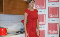 Cristina Chiabotto a Televisionando: La mia ricetta perfetta? Il ragù di nonna Maria [INTERVISTA]