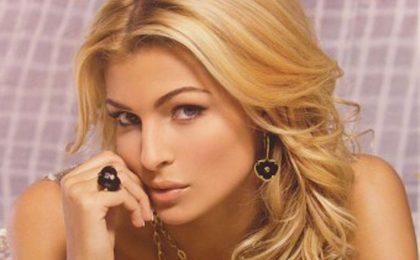 Che fine hanno fatto le Miss Italia degli ultimi dieci anni: Chiabotto, Leone e…