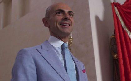 Shopping Night, su Real Time i nuovi episodi 'itineranti': prima puntata dedicata ai casting