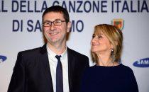 Festival di Sanremo 2014, come lanno scorso 14 artisti in gara con due brani a testa