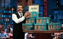 Affari Tuoi 2014-2015, il gioco di Rai Uno con Flavio Insinna: le novità del meccanismo