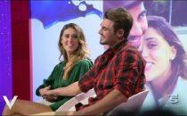 Francesco Monte e Cecilia Rodriguez, accuse da una radio: 2000 euro per un'intervista