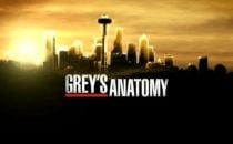Greys Anatomy 10 su FoxLife: arriva in Italia la decima stagione [FOTO+VIDEO]