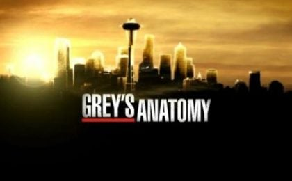 ABC rinnovi 2016: Grey's Anatomy, Scandal, How To Get Away with Murder, Once Upon a Time (e altre)