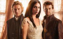 Reign 4 stagione: quando inizia, trama, promo e cast della serie tv di The CW