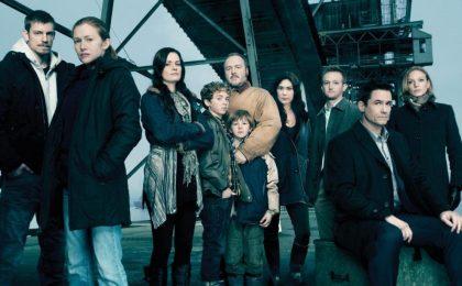 The Killing: la AMC cancella la serie tv per la seconda volta