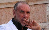 Come si cambia Celebrity su Rete 4: Diego Della Palma cambia look alle vip