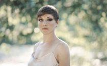 Loredana Errore, lincidente un anno fa: news sulla cantante di Amici 9