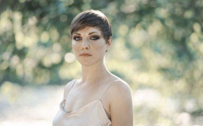 Loredana Errore, l'incidente un anno fa: news sulla cantante di Amici 9