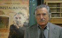 Stasera in TV, domenica 27 luglio 2014: Il restauratore, Il Ciclone, The missing
