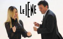 Le Iene con Ilary Blasi alla conduzione su Italia 1: dal 17 settembre torna lo show
