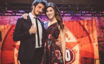 Colorado 2015, anticipazioni sui conduttori: arriva Diana Del Bufalo accanto a Paolo Ruffini e Ilaria Spada?