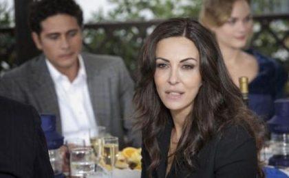 Sformat di Mariano Sabatini – Con 'Baciamo le mani' la mafia diviene pericoloso intrattenimento lugubre