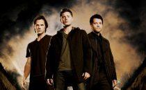 Supernatural 9: Jensen Ackles e Misha Collins sulla reunion tra Dean e Castiel [SPOILER]