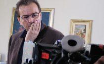Dall8 settembre su Rai1 Un caso di coscienza 5, con Sebastiano Somma e Vittoria Belvedere