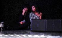 Italia's got talent 2014: prima puntata