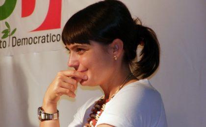 Ballarò, anticipazioni puntata 8 ottobre 2013: ospite Debora Serracchiani