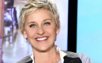 Ellen DeGeneres produce una sitcom gay per NBC; sarà la nuova Will & Grace? [VIDEO]