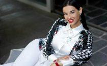 Miss Italia 2013, con Ghini e Bocci anche lex reginetta Francesca Chillemi