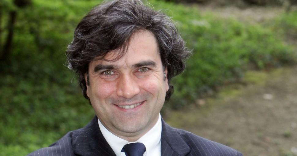 Scheri, direttore di Canale 5: 'Il prossimo Grande Fratello sarà come il primo'