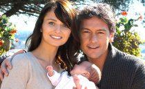 Stasera in TV, mercoledì 16 ottobre 2013: Paura di amare 2, Le Tre Rose di Eva 2