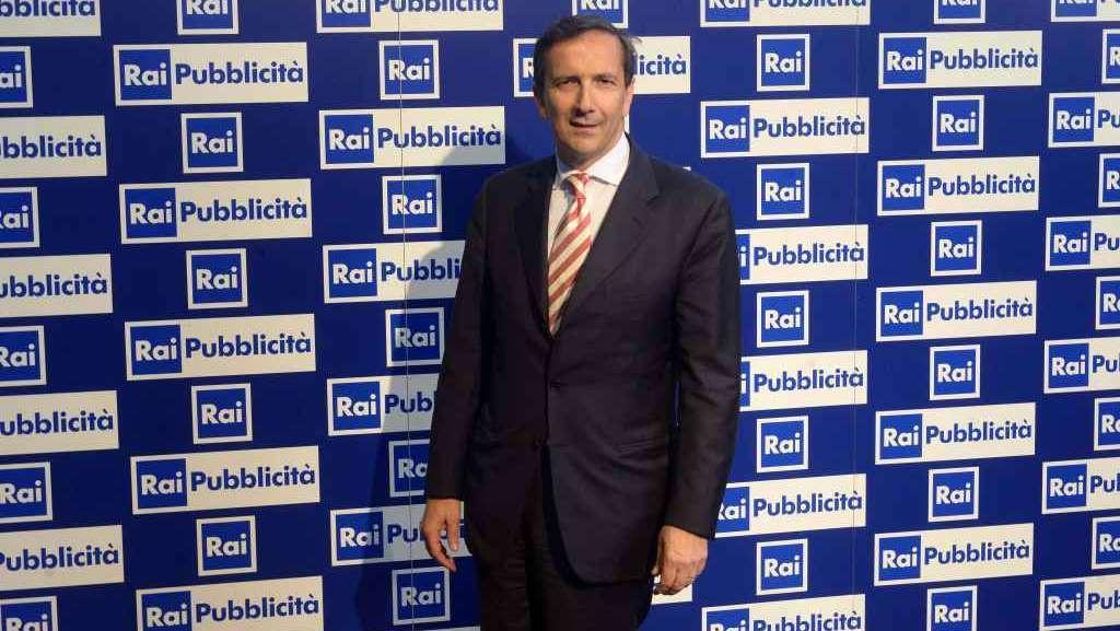 Maurizio Crozza non passa in Rai, il dg Gubitosi se la prende con la politica