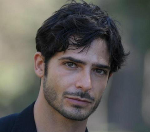 Quiz: Quanto ne sai di Marco Bocci?