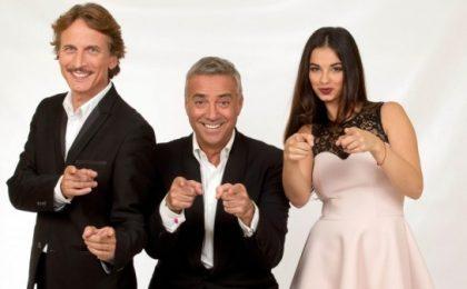 Stasera in TV, domenica 27 ottobre 2013: Un passo dal cielo 2, Miss Italia 2013