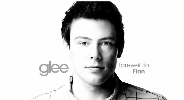 Glee 5: promo dell'episodio omaggio a Finn e Cory Monteith [VIDEO]