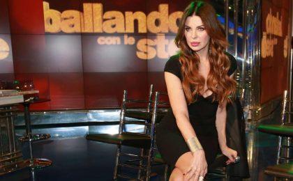 Ballando con le stelle 2018, Alba Parietti giudice? Il ritorno in tv