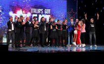 Italia's got talent 2014: sesta puntata