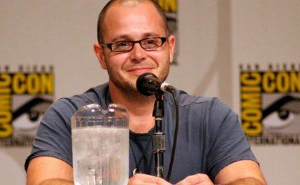 Damon Lindelof di Lost si cancella da Twitter: troppe critiche dopo il finale di Breaking Bad