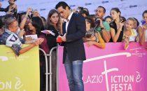 Roma Fiction Fest 2013, i vincitori