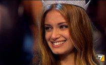 Miss Italia 2013 è Giulia Arena