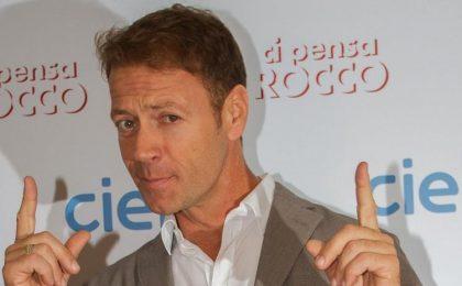 La Talpa su Italia 1: alla conduzione Rocco Siffredi? L'attore smentisce
