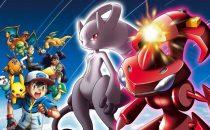 Pokémon XY: su K2 gli episodi della 17esima stagione tra film e anteprime evento